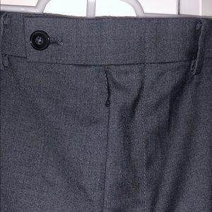 Calvin Klein Men's dress pants size 34W x 30L